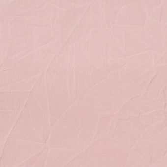 ポリエステル×無地(グレイッシュピンク)×形状記憶シャンブレータフタワッシャー_全10色 サムネイル1