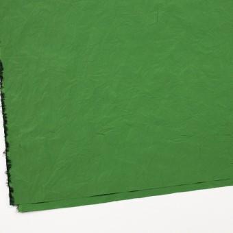 ポリエステル×無地(メドウグリーン)×形状記憶シャンブレータフタワッシャー_全10色 サムネイル2