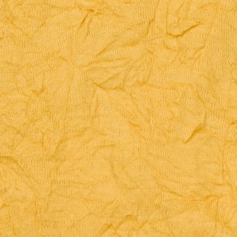 ウール×無地(サンフラワー)×天竺ニットワッシャー_全4色
