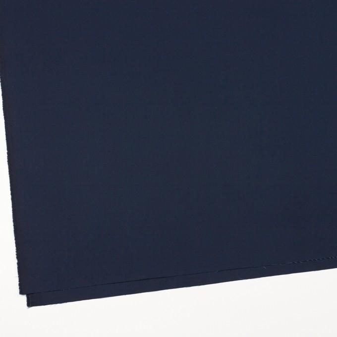 コットン×無地(ネイビー)×チノクロス_全4色 イメージ2