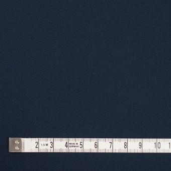 コットン×無地(ネイビー)×チノクロス_全4色 サムネイル4