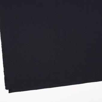 コットン×無地(ダークネイビー)×チノクロス_全4色 サムネイル2