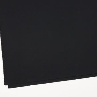 コットン×無地(ブラック)×チノクロス_全4色 サムネイル2