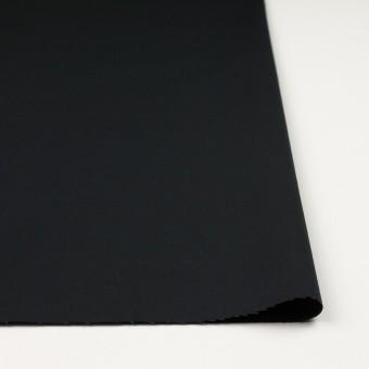 コットン×無地(ブラック)×チノクロス_全4色 サムネイル3