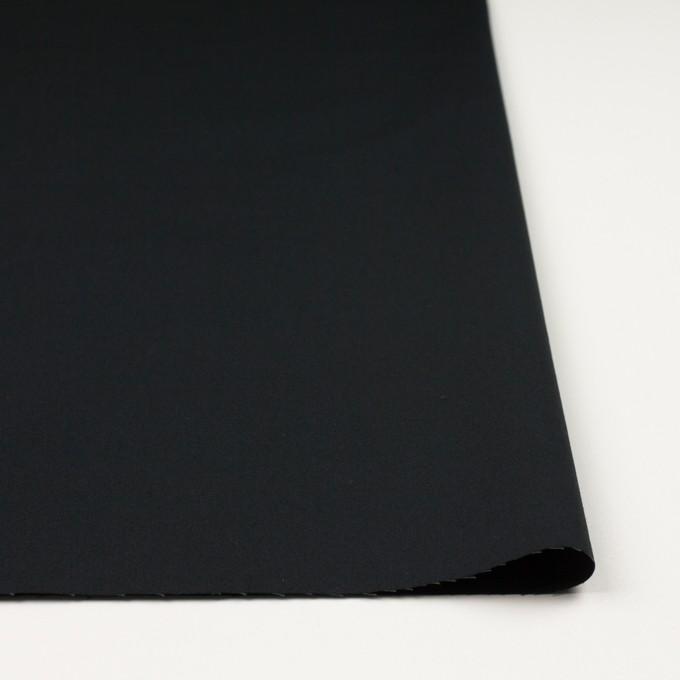 コットン×無地(ブラック)×チノクロス_全4色 イメージ3