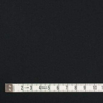 コットン×無地(ブラック)×チノクロス_全4色 サムネイル4
