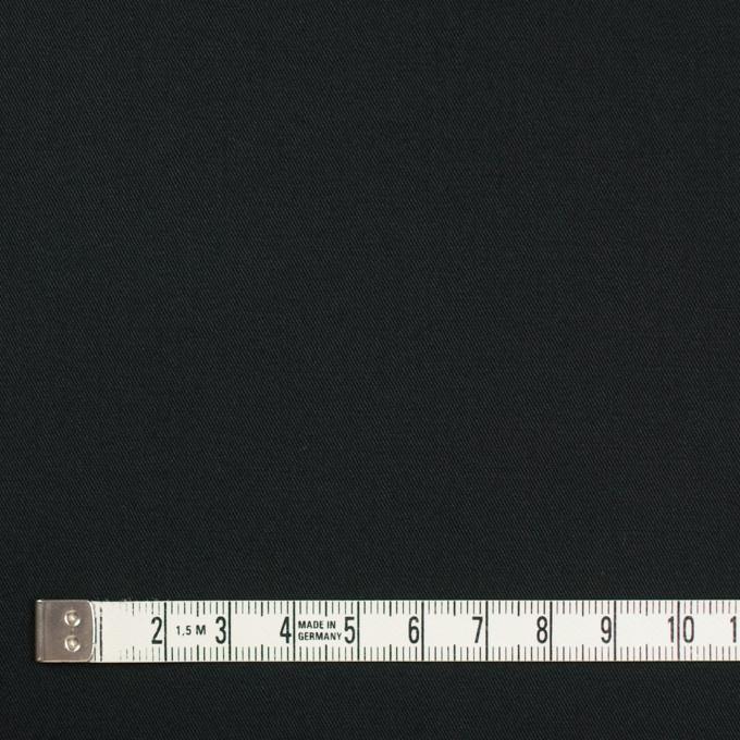 コットン×無地(ブラック)×チノクロス_全4色 イメージ4