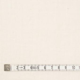コットン×無地(キナリ)×Wガーゼワッシャー_全20色 サムネイル4