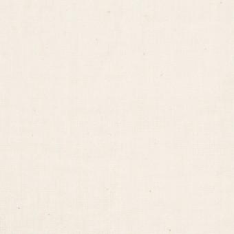 コットン×無地(キナリ)×Wガーゼワッシャー_全20色