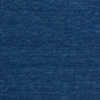 D(ブルー)