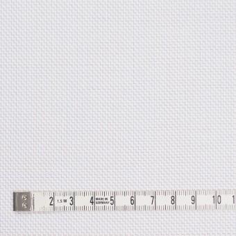 コットン×バイヤス(ベージュ&サルビアブルー)×ヘリンボーン サムネイル4