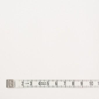 コットン&ポリウレタン×無地(オフホワイト)×ギャバジンストレッチ_全4色 サムネイル4