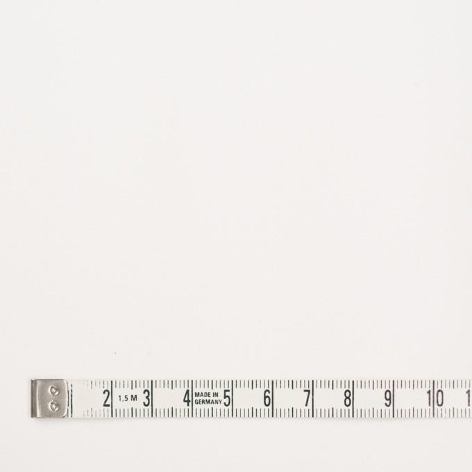 コットン&ポリウレタン×無地(オフホワイト)×ギャバジンストレッチ_全4色 イメージ4