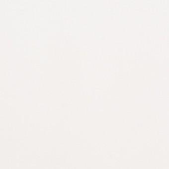 コットン&ポリウレタン×無地(オフホワイト)×ギャバジンストレッチ_全4色 サムネイル1