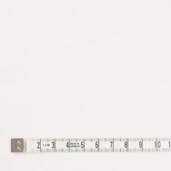 コットン&リネン×無地(オフホワイト)×モールスキン_全3色 サムネイル4