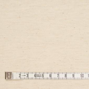 コットン&リネン×無地(キナリ)×モールスキン_全3色 サムネイル4
