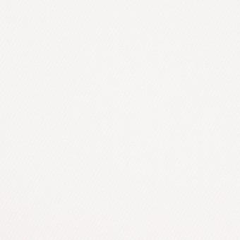 コットン&ポリウレタン×無地(オフホワイト)×カツラギストレッチ サムネイル1