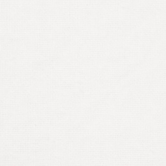 コットン&ポリエステル×無地(ホワイト)×ソフトキャンバス_全2色 サムネイル1