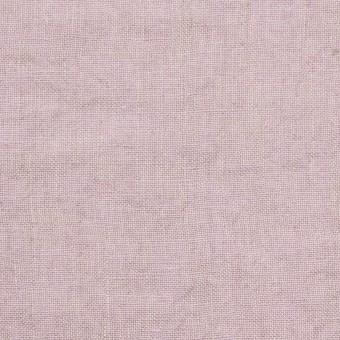 リネン×無地(グレイッシュピンク)×薄キャンバスワッシャー_全3色 サムネイル1