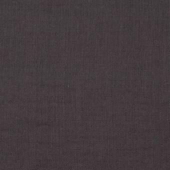 コットン×無地(アッシュブラウン)×Wガーゼ_全2色 サムネイル1