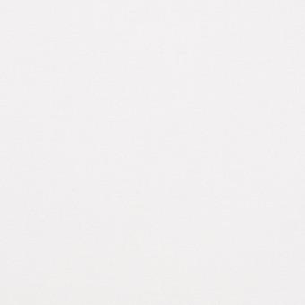 コットン×無地(ホワイト)×サテン