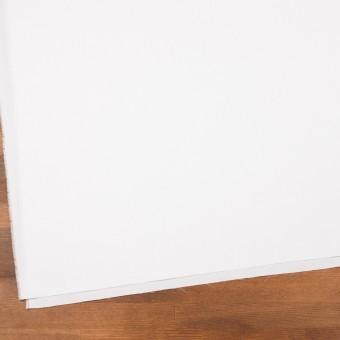 コットン×無地(ホワイト)×オックスフォード サムネイル2