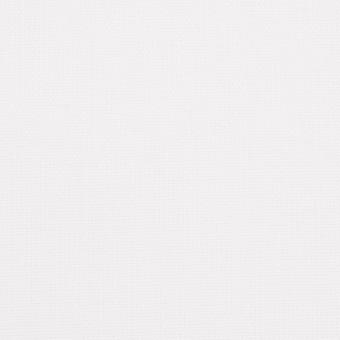 コットン×無地(ホワイト)×オックスフォード サムネイル1