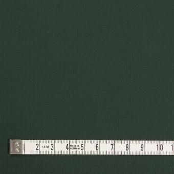 コットン×無地(モスグリーン)×かわり織_全3色 サムネイル4