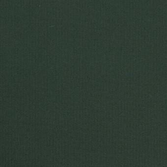 コットン×無地(モスグリーン)×かわり織_全3色 サムネイル1