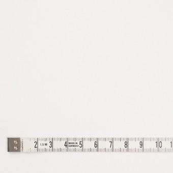 コットン×無地(オフホワイト)×ポプリン(ウェザークロス)_全4色 サムネイル4