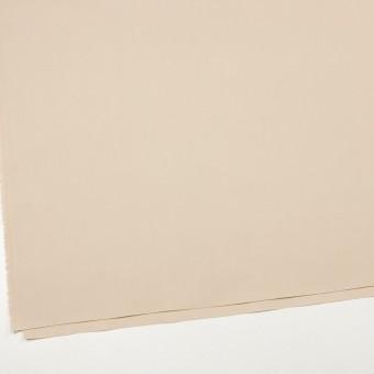 コットン×無地(キナリ)×ポプリン(ウェザークロス)_全4色 サムネイル2