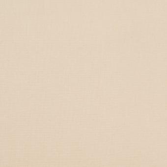 コットン×無地(キナリ)×ポプリン(ウェザークロス)_全4色 サムネイル1