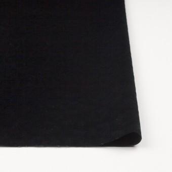 コットン×レオパード(ブラック)×ベッチン サムネイル3