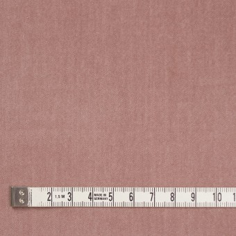 コットン×無地(ローズピンク)×ベッチン サムネイル4