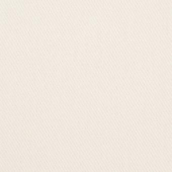 コットン×無地(オイスターホワイト)×ビエラ_全2色