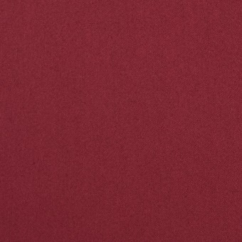 コットン&ナイロン混×無地(アガット)×サテンストレッチ_全6色 サムネイル1