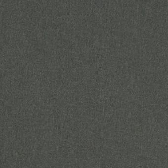 ウール×無地(スレートグリーン)×フラノ(フランネル) サムネイル1