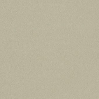 コットン×無地(アトモスグリーン)×モールスキン_全3色_イタリア製