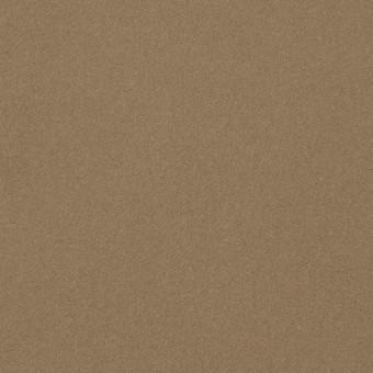 コットン×無地(カーキ)×モールスキン_全3色_イタリア製