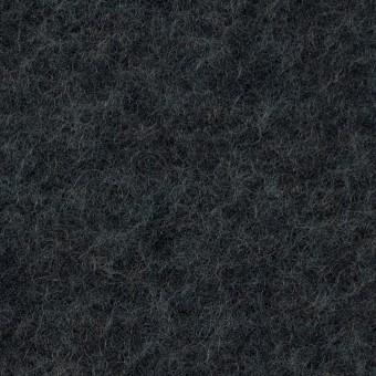 ウール×無地(バルビゾン)×ガーゼ&ツイード_全2色 サムネイル1