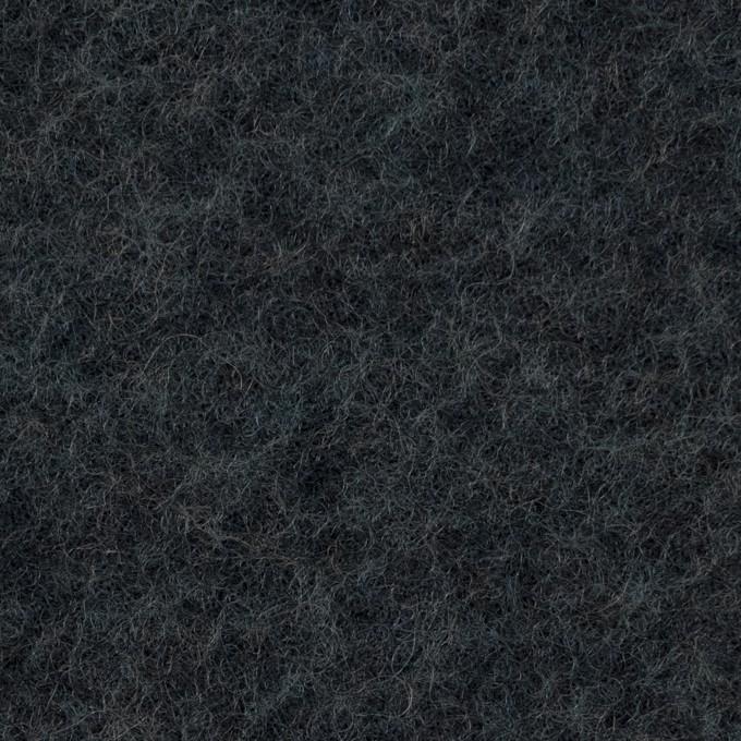 ウール×無地(バルビゾン)×ガーゼ&ツイード_全2色 イメージ1