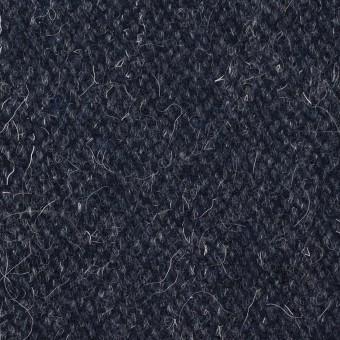 ウール&ナイロン×ミックス(アイアンネイビー)×ツイード サムネイル1