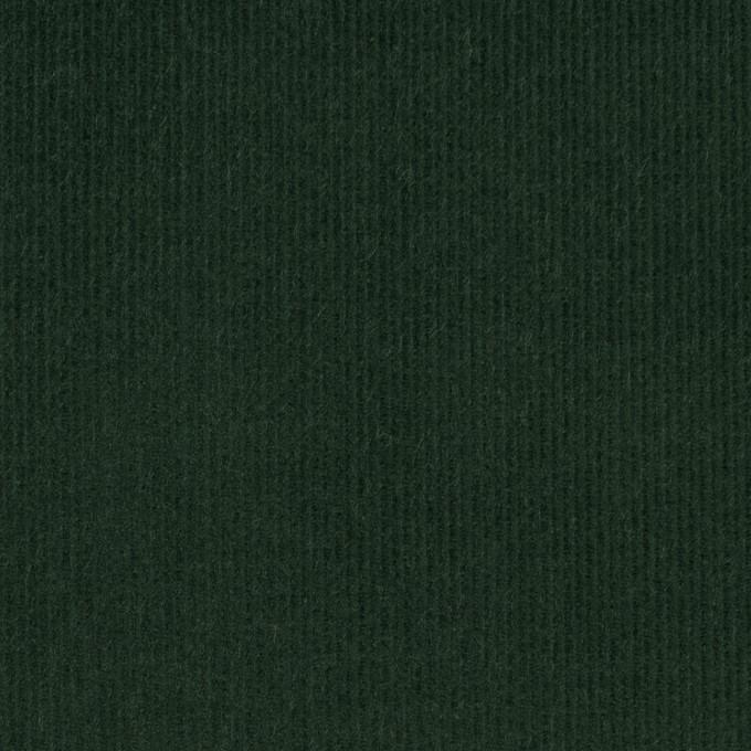 コットン×無地(モスグリーン)×細コーデュロイ_全8色 イメージ1