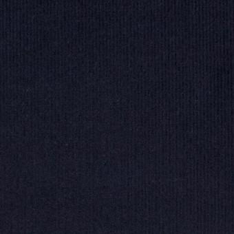 コットン×無地(ブルイッシュパープル)×細コーデュロイ_全8色 サムネイル1