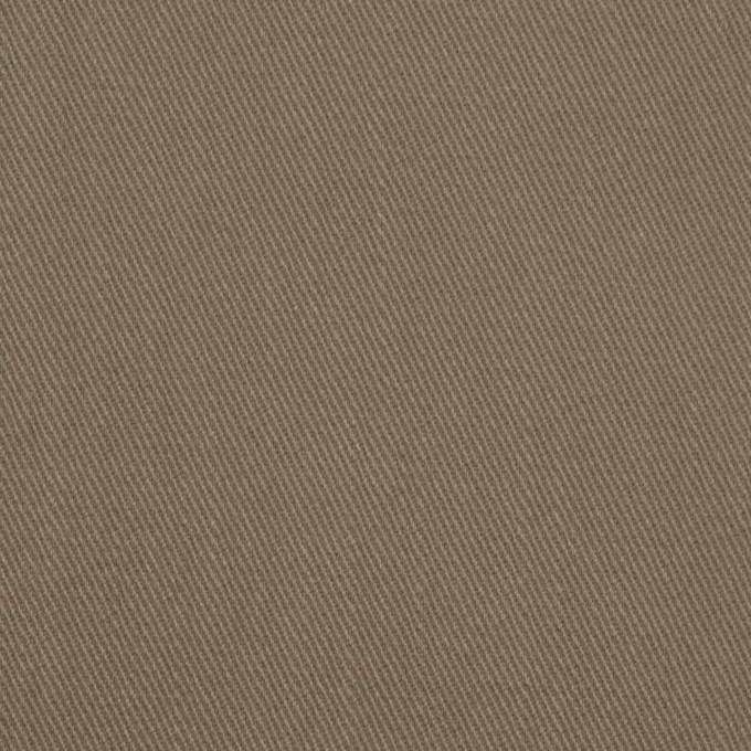 コットン×無地(カーキ)×ビエラ_全2色 イメージ1