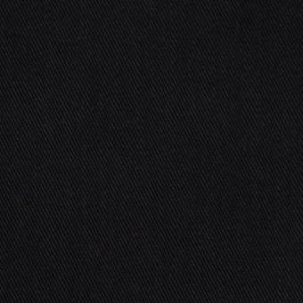 コットン×無地(ブラック)×ビエラ_全2色 サムネイル1