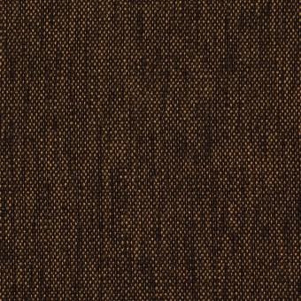 ウール&ナイロン混×無地(ブロンズ)×ツイードストレッチ サムネイル1