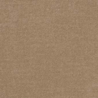 コットン×無地(カーキベージュ)×起毛キャンバス サムネイル1