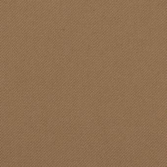 コットン×無地(シナモン)×チノクロス_全7色 サムネイル1