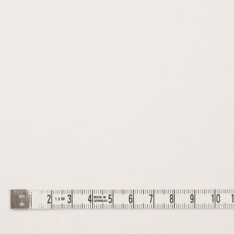 コットン×無地(オフホワイト)×フランネル_全8色 サムネイル4